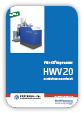 Zum Datenblatt HWV 20