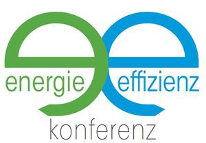 Energieeffizienz Konferenz Wien 28.11.2017